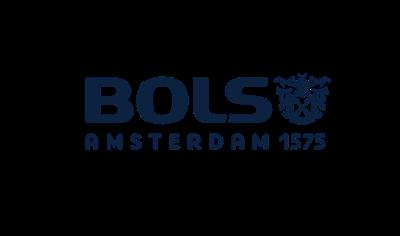 Lucas-Bols-Amsterdam