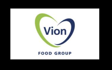 Vion kiest Cocoon Media Management Software