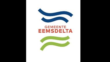 Gemeente-Eemsdelta_Media_Management_Software_Cocoon