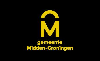 Gemeente-Midden-Groningen-mediabank