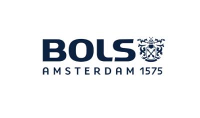 Digital Asset Management door Lucas Bols Amsterdam