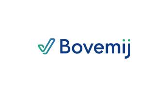 Bovemij - Digital Asset Management software