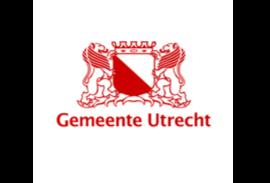 Gemeente Utrecht - Mediabank - Online Beeldbank