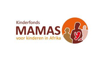 Cocoon helpt Kinderfonds Mamas met effectief Mediamanagement