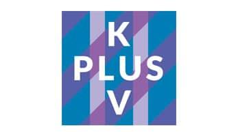 K plus V - Online Beeldbank