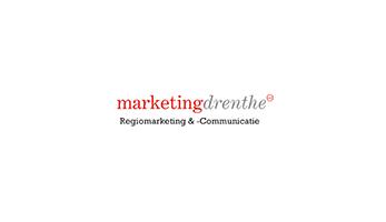Marketing Drenthe - Media Management