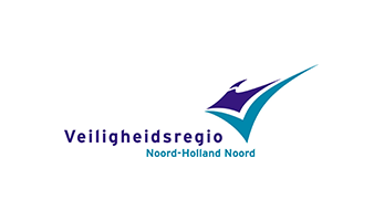 Media Management voor veiligheidsregios - VRNHN
